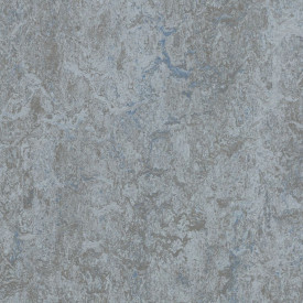 """Forbo Marmoleum Real """"3053 Dove Blue"""" (2,0 mm)"""