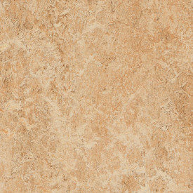 "Forbo Marmoleum Real ""3075 Shell"" (2,0 mm)"