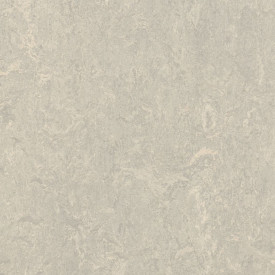 "Forbo Marmoleum Real ""3136 Concrete"" (2,0 mm)"