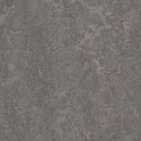 "Forbo Marmoleum Real ""3137 Slate Grey"" (2,5 mm)"