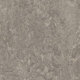 "Forbo Marmoleum Real ""3146 Serene Grey"" (2,5 mm)"