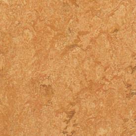 "Forbo Marmoleum Real ""3174 Sahara"" (2,5 mm)"