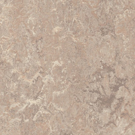 """Forbo Marmoleum Real """"3232 Horse Roan"""" (2,5 mm)"""