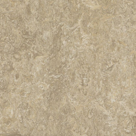 "Forbo Marmoleum Real ""3234 Forest Ground"" (2,5 mm)"