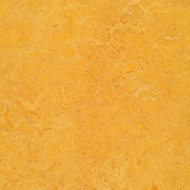 "Forbo Marmoleum Real ""3225 Dandelion"" (2,5 mm)"