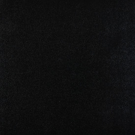 "Gerflor Design ""0221 Black Tile"" 5 m²"