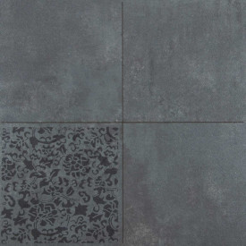 "Gerflor Design ""0633 Palermo"" 5 m²"