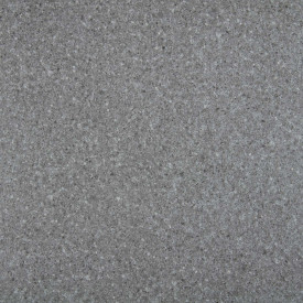 "Gerflor Prime ""0130 Granite Grey"" 5 m²"