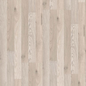 "Base.59 Laminate ""Oak 705"" D1"