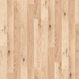 "Base.59 Laminate ""Oak 706"" D1"