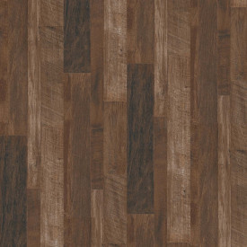 "Base.59 Laminate ""Oak 720"" D1"