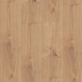 "Base.59 Laminate ""Oak 725"""