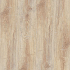 "Base.59 Laminate ""Oak 726"""