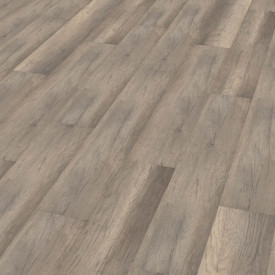 "Wineo 1000 Wood | Click vinyl ""Calistoga Grey"""