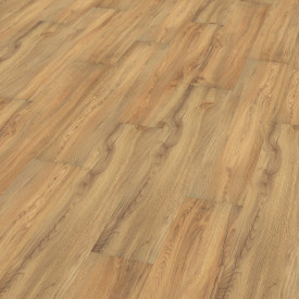 "Wineo 1000 Wood | Click vinyl ""Canyon Oak"""