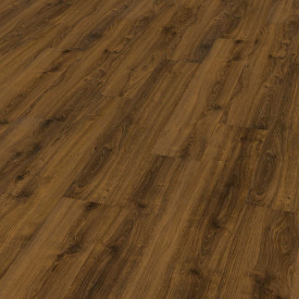 "Wineo 1000 Wood | Click vinyl ""Dacota Oak"""