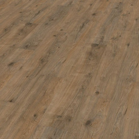 "Wineo 1000 Wood | Click vinyl ""Valley Oak Soil"""