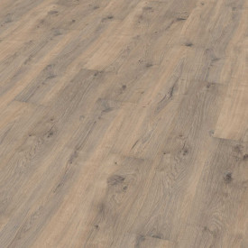 "Wineo 1000 Wood | Click vinyl ""Valley Oak Mud"""