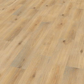 "Wineo 1000 Wood | Click vinyl ""Island Oak Honey"""