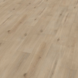 "Wineo 1000 Wood | Lepený vinyl ""Island Oak Sand"""