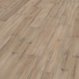 "Wineo 1000 Wood | Click vinyl ""Patina Teak"""