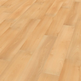 "Wineo 1000 Wood | Lepený vinyl ""Summer Beech"""