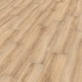 "Wineo 1000 Wood | Lepený vinyl ""Traditional Oak Brown"""