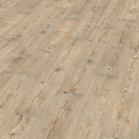 "Wineo 1000 Wood | Click vinyl ""Ascona Pine Nature"""