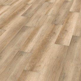 "Wineo 1000 Wood | Click vinyl ""Calistoga Cream"""