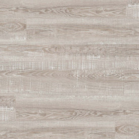 """Project Floors Click Collection/30 """"PW 4000"""""""