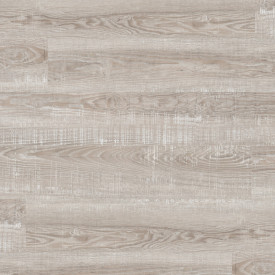 """Project Floors SPC Core Collection/30 """"PW 4000"""""""