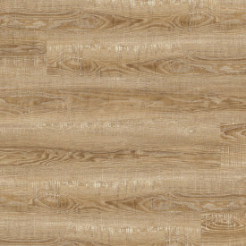 """Project Floors Click Collection/30 """"PW 4001"""""""