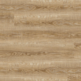 """Project Floors SPC Core Collection/30 """"PW 4001"""""""