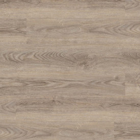 """Project Floors Click Collection/30 """"PW 4010"""""""
