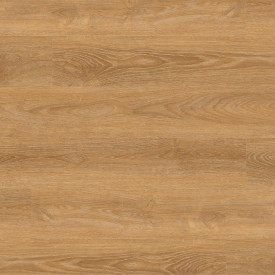 """Project Floors Click Collection/30 """"PW 4011"""""""