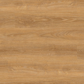 """Project Floors SPC Core Collection/30 """"PW 4011"""""""