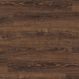 """Project Floors SPC Core Collection/30 """"PW 4013"""""""
