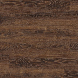 """Project Floors Click Collection/30 """"PW 4013"""""""