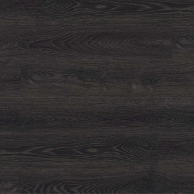 """Project Floors Click Collection/30 """"PW 4014"""""""