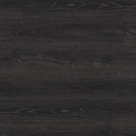 """Project Floors SPC Core Collection/30 """"PW 4014"""""""