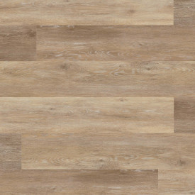 """Project Floors Click Collection/30 """"PW 4020"""""""