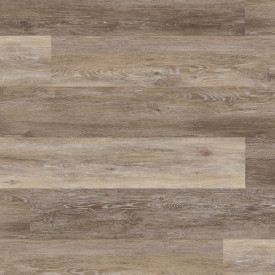 """Project Floors Click Collection/30 """"PW 4021"""""""