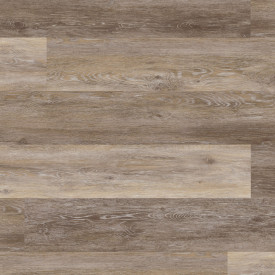 """Project Floors SPC Core Collection/30 """"PW 4021"""""""