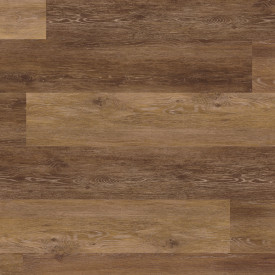 """Project Floors SPC Core Collection/30 """"PW 4022"""""""