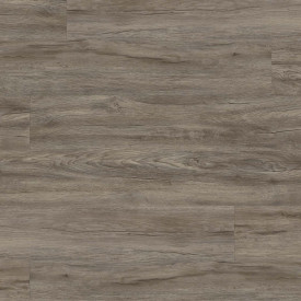 """Project Floors Click Collection/30 """"PW 4030"""""""