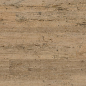 """Project Floors Click Collection/30 """"PW 4140"""""""
