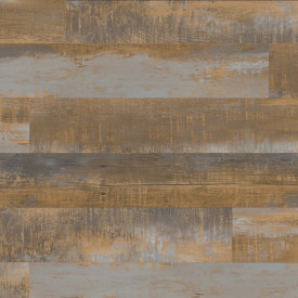 """Project Floors Click Collection/30 """"PW 4170"""""""