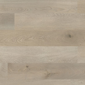 """Project Floors SPC Core Collection/30 """"PW 4210"""""""