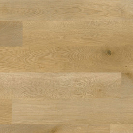 """Project Floors SPC Core Collection/30 """"PW 4211"""""""