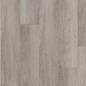 "Gerflor Senso Lock 20 ""0776 Wood 6"""
